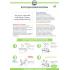 Биозащита от Болезней Биокомплекс-БТУ