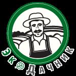 EKODACHNIK.RU